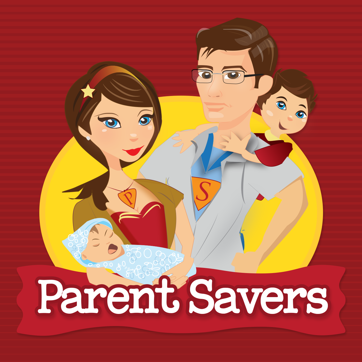 Parent Savers