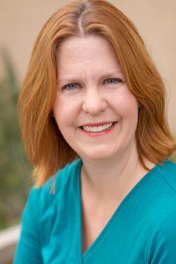 Annie Laird, Preggie Pals Host