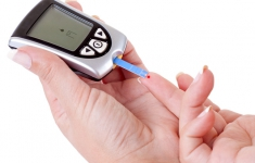 The Truth About Gestational Diabetes