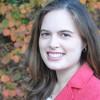 Parent Savers, Kimberly Palmer