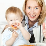 Parent Savers, Preparing for your Pediatrician Appointments