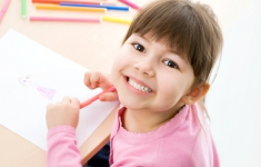 Childcare Options for Working Parents