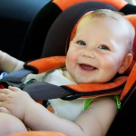 Child Car Safety Seat Tips, Parent Savers