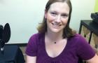Katie Hirst, Expert