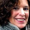 Susan Newman, Expert