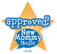 Approved! New Mommy Media Product Reviews