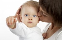 Attachment Parenting: The Basics, Parent Savers