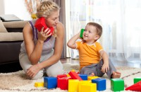 Babysitting Dos and Don'ts, Parent Savers