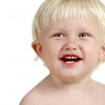 Teething: Signs, Symptoms and Remedies