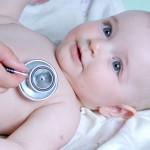 Maitland Deland New Mommy Media