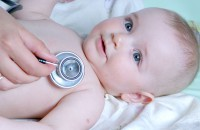 Coping with Your Child's Serious Diagnosis, Parent Savers