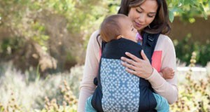 Beco Baby Carriers