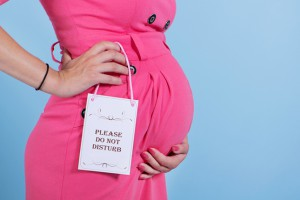 Your Due Date: Is It Really Important? Preggie Pals