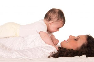 Postpartum Depression and Breastfeeding, The Boob Group