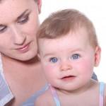 The Realities of Single Parenthood, Parent Savers