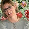 Meg Cox, Expert
