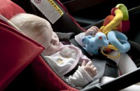 Choosing Your Infant Car Seat, Parent Savers