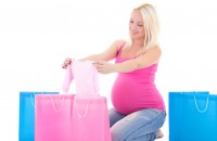 Maximizing Your Maternity and Postpartum Clothes