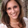 Lindsay Stenovec, Expert