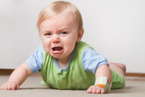 Toddlers and Tantrums, Parent Savers