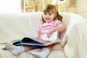 Homeschooling Your Toddler, Parent Savers