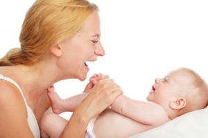 The Importance of Infant CPR, Parent Savers