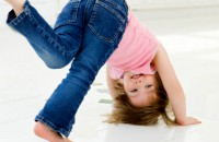 Yoga for Kids, Parent Savers