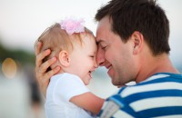 Father's Day Special: Ask Dad Anything, Parent Savers
