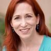 Christine Stewart Fitzgerald