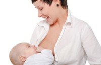 Breastfeeding Remedies, Featured Segment