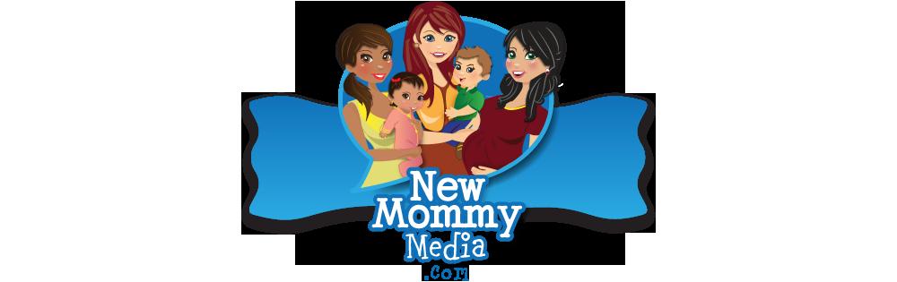 NMM Banner Logo