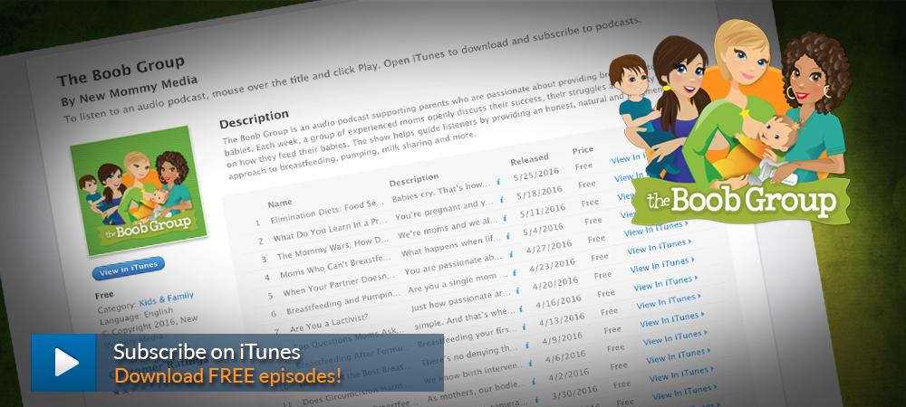 TBG_iTunes