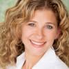 Lisa Druxman, Expert