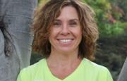 Cindy Furey, Expert