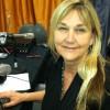 Vicki Wolfrum, Expert