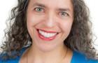 Catherine Watson Genna, Expert