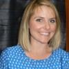 Kelly Jo Eddy, Expert
