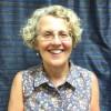 Barbara L. Parry, Expert