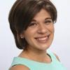 Michelle Kellogg
