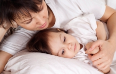Toddler Naps: Dos and Dont's