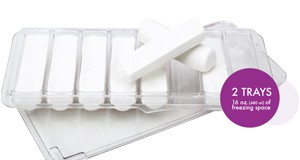 Milk Trays, Product Review