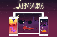 sleepasaurus-featured
