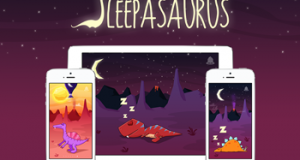 sleepasaurus-featured