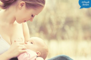 Successful Breastfeeding Stories, The Boob Group