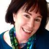 Maureen Mason, Expert