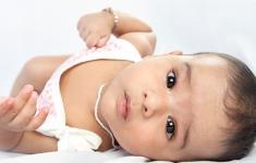 How Breastfeeding Reduces SIDS