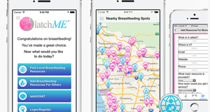 latchme app review