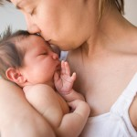 Surviving Postpartum Series, Newbies