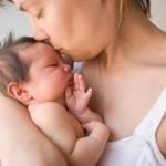 Surviving Postpartum, Newbies