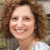 Alyssa Schnell, Expert